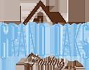 Grand Oaks Funding